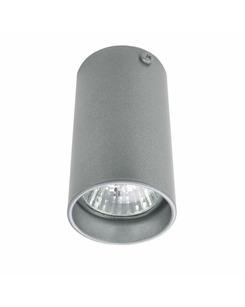 Точечный светильник Imperium Light 70110.22.22 Accent