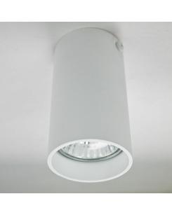 Точечный светильник Imperium Light 70110.01.01 Accent
