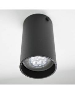 Точечный светильник Imperium Light 70110.05.05 Accent