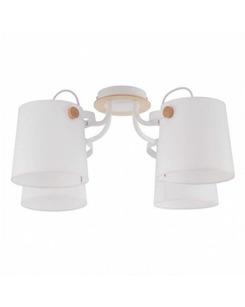 TK lighting 1254 CLICK