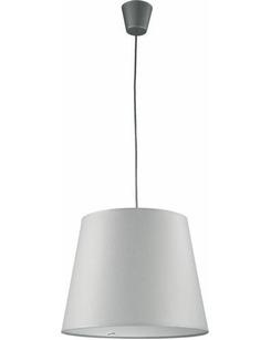 TK lighting 1881 MAJA GRAY