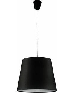 TK lighting 1885 MAJA BLACK
