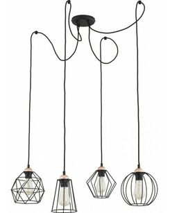 TK lighting 1646 GALAXY