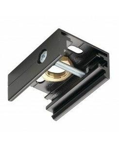 SLV 145730 Pendant clip black