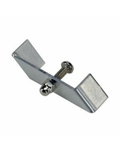 SLV 143230 Mounting bracket recessed nickel
