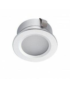Kanlux 23520k IMBER LED NW