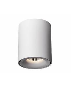 Точечный светильник Mistic ELONG