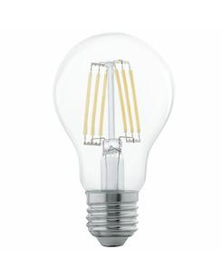 Лампа Эдисона EGLO LED 5W Е27 2700K