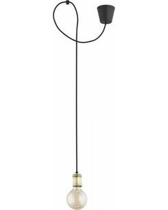 TK lighting 8637 QUALLE