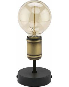 TK lighting 2971 RETRO