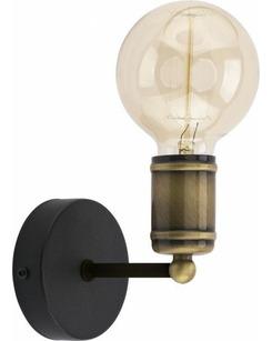 TK lighting 1900 RETRO