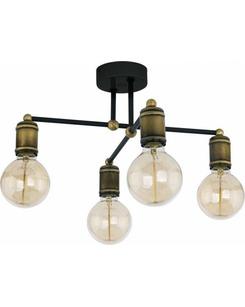 TK lighting 1904 RETRO