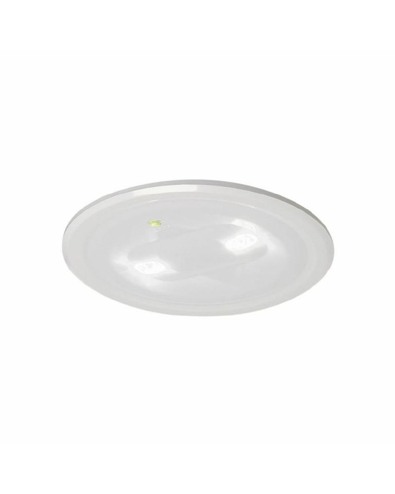 Точечный светильник SLV 240006 P-LIGHT