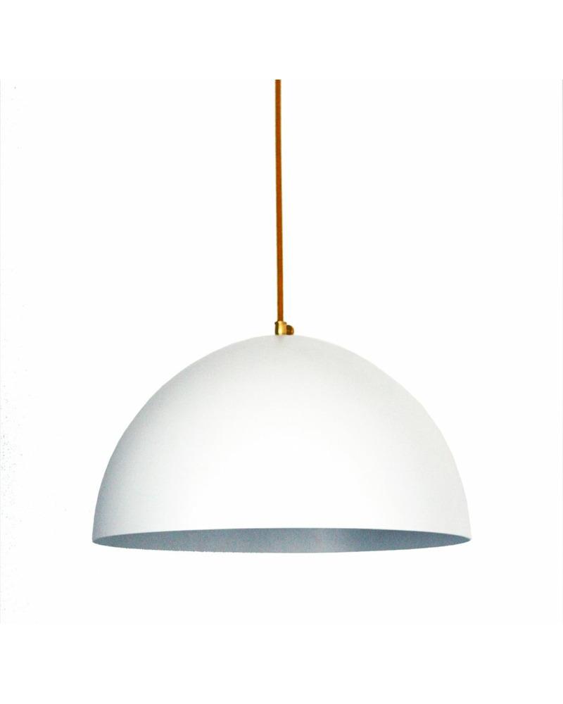 Подвесной светильник PikArt 2314-1 белый