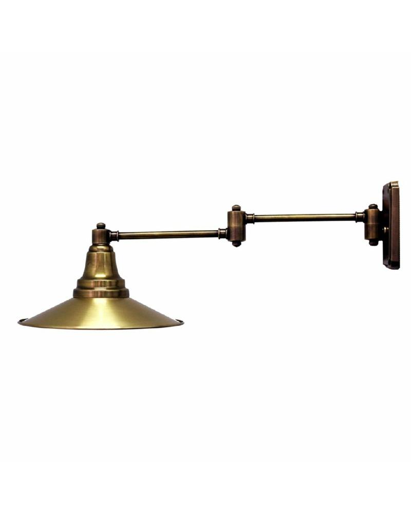 Бра PikArt 2091-2 золото