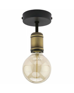 TK lighting 1901 RETRO