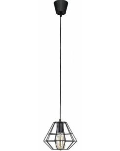 Подвесной светильник TK Lighting 696 DIAMOND