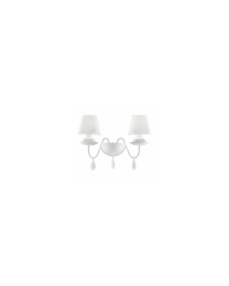 Бра Ideal Lux / Идеал Люкс BLANCHE AP2
