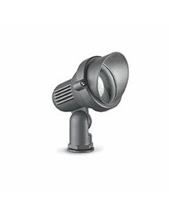 Уличный светильник Ideal Lux / Идеал Люкс TERRA PT1 SMALL