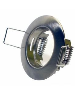 Точечный светильник Светкомплект DS 02 S SN