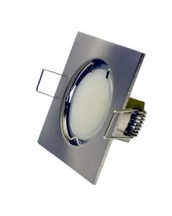 Точечный светильник Светкомплект DS 10 SN