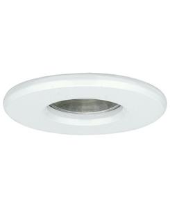 Точечный светильник Eglo 94974 IGOA