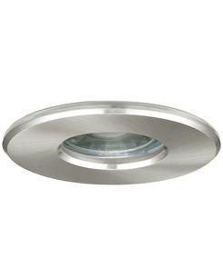 Точечный светильник Eglo 94976 IGOA