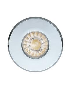 Точечный светильник Eglo 94975 IGOA