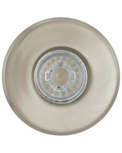 Точечный светильник Eglo 94979 IGOA
