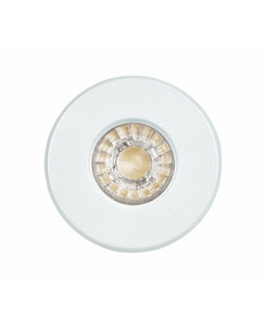 Точечный светильник Eglo 94977 IGOA