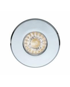 Точечный светильник Eglo 94978 IGOA