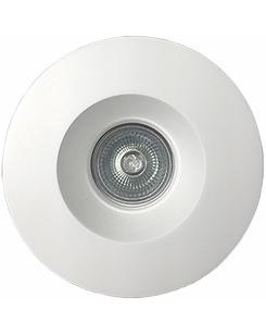 Гипсовый светильник GLLS 20