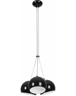 Подвесной светильник Nowodvorski 6584 BALL