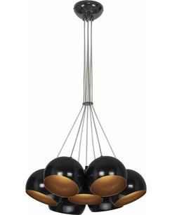 Подвесной светильник Nowodvorski 6588 BALL