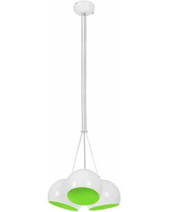 Подвесной светильник Nowodvorski 6473 BALL