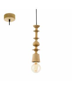 Подвесной светильник Eglo 49373 AVOLTRI