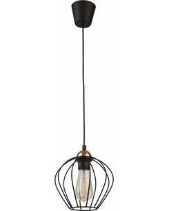 Подвесной светильник TK lighting 1640 GALAXY