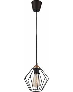 Подвесной светильник TK lighting 1642 GALAXY