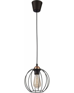 Подвесной светильник TK lighting 1644 GALAXY