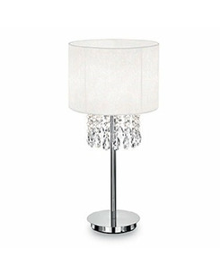 Настольная лампа Ideal Lux / Идеал Люкс OPERA TL1