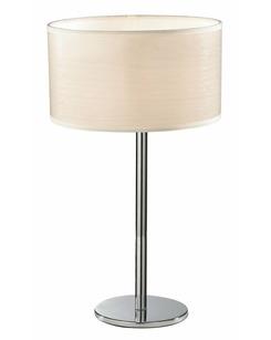 Настольная лампа Ideal Lux / Идеал Люкс WOODY TL1