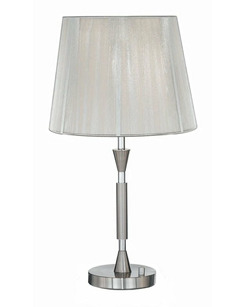 Настольная лампа Ideal Lux / Идеал Люкс PARIS TL1 BIG