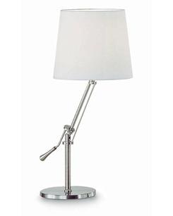 Подробнее о Настольная лампа Ideal Lux / Идеал Люкс REGOL TL1