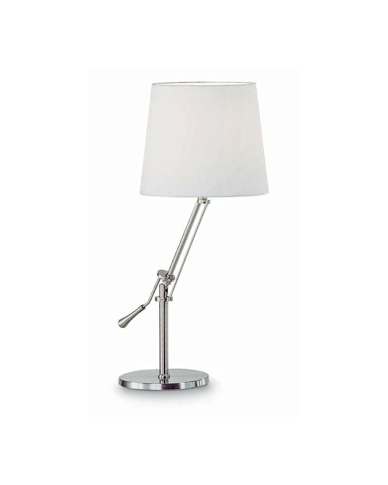 Настольная лампа Ideal Lux / Идеал Люкс REGOL TL1