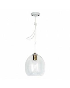 Подвесной светильник PikArt 2059 прозрачный