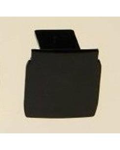 Power Gear 74571 черная