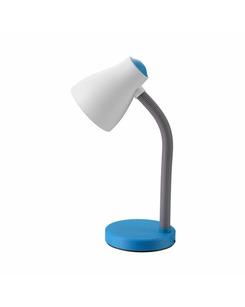 Настольная лампа POLUX Sweet 301406