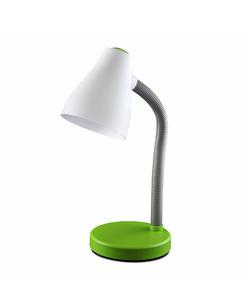 Настольная лампа POLUX Sweet 301444