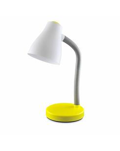Настольная лампа POLUX Sweet 301437