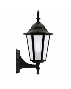 Уличный светильник POLUX LIGURIA-LT GLA104LTUBK 201928